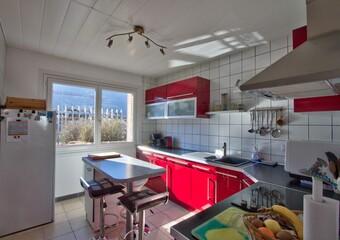Vente Maison 8 pièces 125m² Albertville (73200) - Photo 1