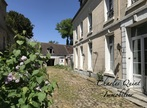 Vente Maison 250m² Montreuil (62170) - Photo 1