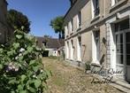 Vente Maison 9 pièces 200m² Montreuil (62170) - Photo 1