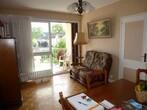 Sale Apartment 3 rooms 51m² Épernon (28230) - Photo 1