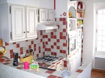 Location Appartement 3 pièces 62m² Saint-Paul-lès-Durance (13115) - photo
