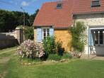 Location Maison 5 pièces 127m² Boisset-les-Prévanches (27120) - Photo 35