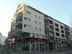 Location Appartement 2 pièces 53m² Voiron (38500) - Photo 3