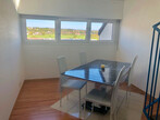 Vente Appartement 3 pièces 62m² Vesoul (70000) - Photo 3