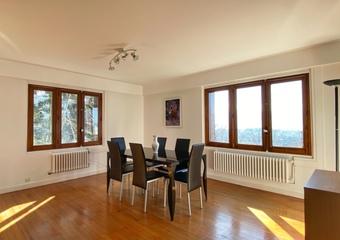 Vente Maison 8 pièces 200m² Coublevie (38500)