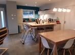 Vente Maison 4 pièces 90m² Raucoules (43290) - Photo 4