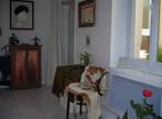Vente Appartement 3 pièces 60m² Orléans (45000) - Photo 2