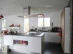 Vente Maison 4 pièces 110m² Mios (33380) - Photo 3