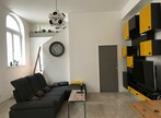 Vente Maison 4 pièces 84m² Mulhouse (68200) - Photo 2