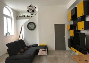 Vente Appartement 4 pièces 84m² Mulhouse (68200) - Photo 1