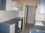 Location Appartement 3 pièces 68m² Grenoble (38100) - Photo 3