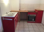 Location Appartement 1 pièce 33m² Grenoble (38000) - Photo 2