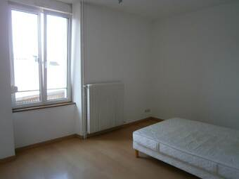 Location Appartement 1 pièce 28m² Neufchâteau (88300) - photo