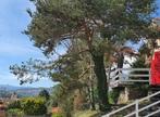 Vente Maison 8 pièces 250m² Cournon-d'Auvergne (63800) - Photo 1