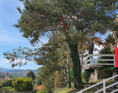 Vente Maison 8 pièces 250m² Cournon-d'Auvergne (63800) - photo