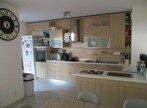 Location Appartement 4 pièces 83m² Rumilly (74150) - Photo 9