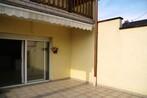 Vente Maison 5 pièces 115m² Brumath (67170) - Photo 11
