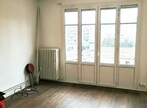 Location Appartement 3 pièces 61m² Saint-Étienne (42100) - Photo 7