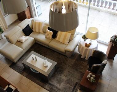 Sale House 5 rooms 301m² Cormont (62630) - photo