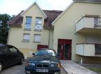 Vente Appartement 3 pièces 68m² Steinsoultz (68640) - Photo 4