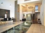 Sale Apartment 6 rooms 188m² Grenoble (38000) - Photo 2