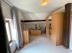 Vente Immeuble 7 pièces 137m² Luxeuil-les-Bains (70300) - Photo 10