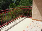 Vente Maison 7 pièces 138m² Biviers (38330) - Photo 27