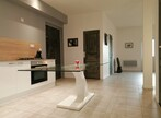 Vente Appartement 4 pièces 110m² Bourg-de-Thizy (69240) - Photo 7