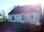 Vente Maison 4 pièces 99m² 5 MIN CENTRE EGREVILLE - Photo 3