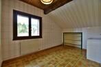 Vente Appartement 6 pièces 160m² Cranves-Sales (74380) - Photo 14