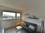 Sale Apartment 2 rooms 32m² Gaillard (74240) - Photo 1