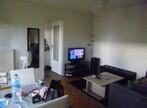 Location Appartement 1 pièce 33m² Annecy (74000) - Photo 4