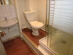 Location Appartement 1 pièce 15m² Grenoble (38100) - Photo 5