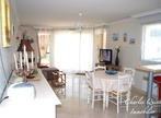 Sale Apartment 4 rooms 70m² Merlimont (62155) - Photo 3