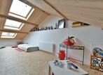 Vente Maison 5 pièces 143m² Cranves-Sales (74380) - Photo 14