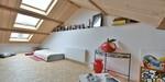 Vente Maison 5 pièces 143m² Cranves-Sales (74380) - Photo 16
