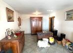 Vente Appartement 4 pièces 100m² Roanne (42300) - Photo 9
