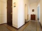 Vente Appartement 4 pièces 98m² Grenoble (38000) - Photo 13