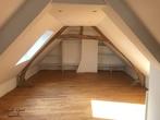 Vente Maison 8 pièces 174m² Montreuil (62170) - Photo 7