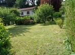 Vente Maison 4 pièces 95m² Villages du Lac de Paladru (38850) - Photo 13