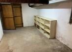 Vente Maison 4 pièces 70m² La Clayette (71800) - Photo 14