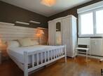 Vente Appartement 4 pièces 70m² Saint-Didier-sur-Chalaronne (01140) - Photo 4