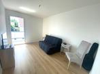 Vente Appartement 4 pièces 123m² Corenc (38700) - Photo 17