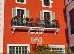 Location Appartement 3 pièces 80m² Gex (01170) - Photo 7