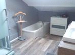 Vente Maison 89m² Anzin-Saint-Aubin (62223) - Photo 6