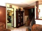 Sale House 4 rooms 87m² Castelginest (31780) - Photo 3