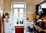 Sale House 5 rooms 102m² Samatan (32130) - Photo 5
