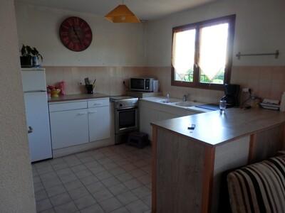 Vente Maison 4 pièces 85m² Dax (40100) - Photo 4