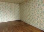 Sale House 7 rooms 110m² Saint-Laurent-de-Lin (37330) - Photo 7