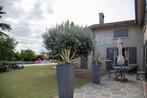 Vente Maison 10 pièces 330m² Vienne (38200) - Photo 7